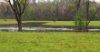 Annex Pond