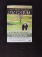 Farmer Lardy Symposium DVD Review