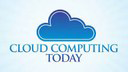 Cloud Computing Today