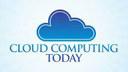 Cloud Computing Today