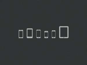 mobile_devices_continuous_integration