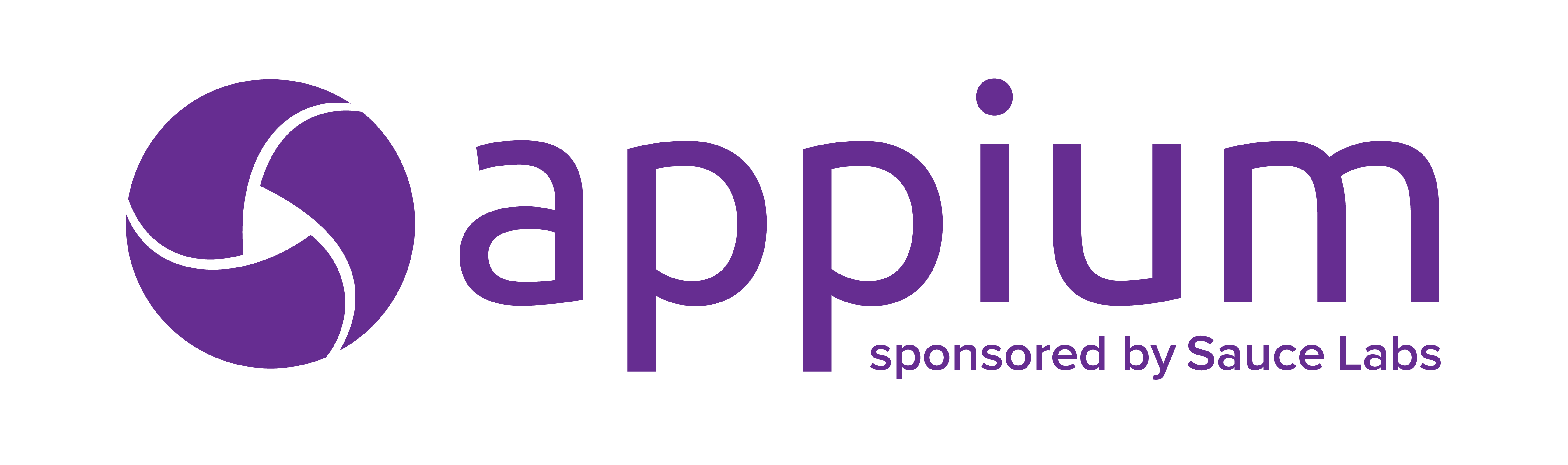 Appium logo w- tagline {final}-01