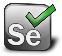 selenium testing & sauce