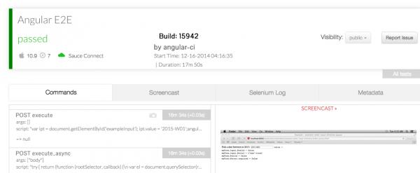 Screen Shot 2014-12-19 at 1.19.04 PM