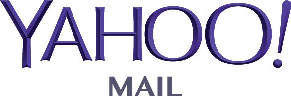 Yahoo Mail 2 (1)
