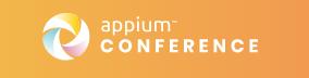 Appium Conf