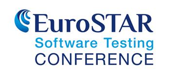 EuroSTAR Conference