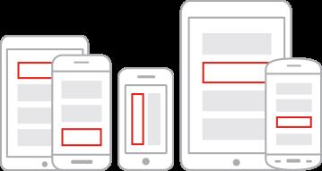 Live App Testing | Sauce Labs