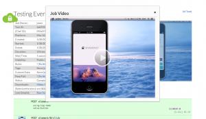 Screen Shot 2013-01-31 at 3.21.26 PM