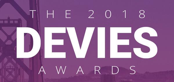Devies Award