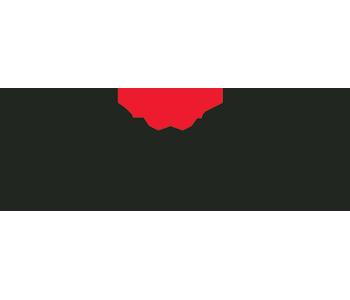 SCENE - Help