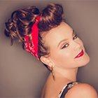 Lindsay Lawler IMG