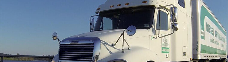 Cdl Truck Driving Schools In Louisiana