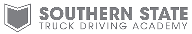 Southern State Community College Truck Driving Academy Logo
