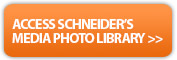 Access Schneider's Media Photo Library