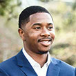 Malcolm, Logistics Account Manager