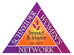 Schneider Women's Network