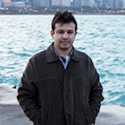Ahsan Rehman IMG