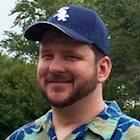 Jim Regier, Operations Manager