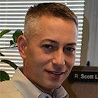 R Scott Leonard-Barkley IMG