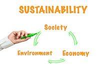 Schneider Sustainability