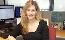 Sarah Wehling IMG