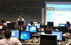 Schneider Classroom