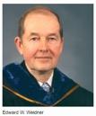 Chancellor Weidner