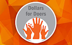 Dollars for Doers