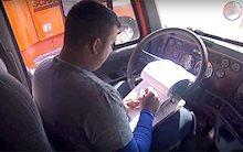 Schneider Driver IMG