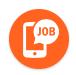 Schnedier job alerts icon
