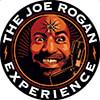 Jo Rogan Experience podcase icon