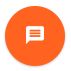 Schnedier live chat icon