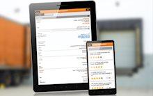 Schneider Mobile App
