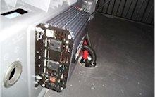 1,800 Watt Power Inverter