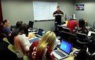 Schneider Sales Training