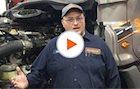 Senior Diesel Technician for Schneider