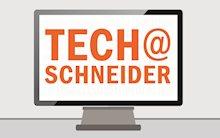 Tech @ Schnedier IMG