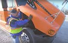 Schneider Driver Pre-Trip