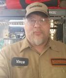 Vince Goodwin