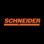 Schneider Guy IMG