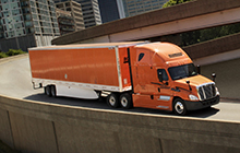 Schneider Responds to Industry Demand With New Driver Facility in Shrewsbury, Mass.