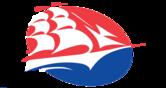 Shippensburg University  2017 Job & Internship Fair