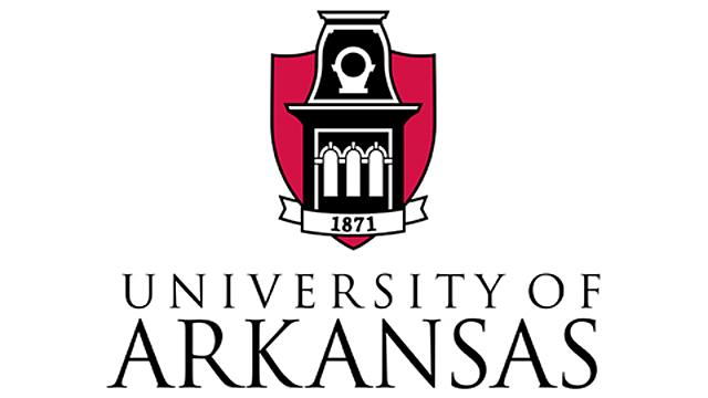 University of Arkansas Career Fair
