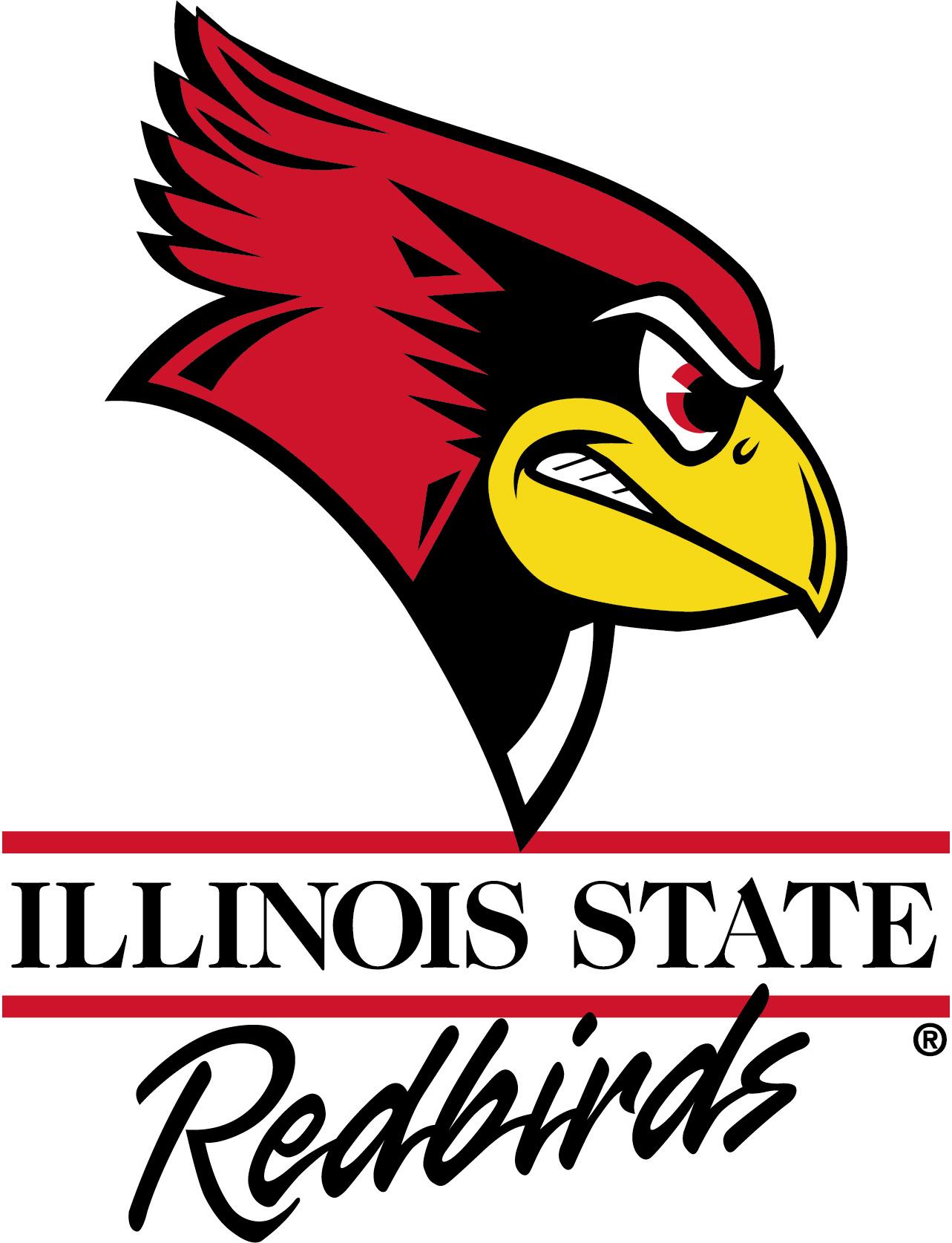 Illinois State University  Spring Career Fair -2017