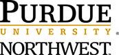 Purdue - Northwest  Spring 2017 Career Expo