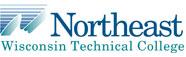 Northeastern Wisconsin Technical College Career Fair