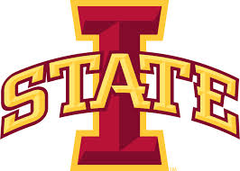 Iowa State University Business, Industry and Technology Spring Career Fair