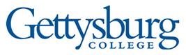 Gettysburg College's Spring 2017 Job and Internship Fair