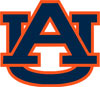 Auburn University Career Expo
